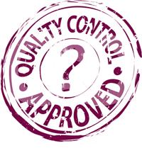 DJ Quality Control