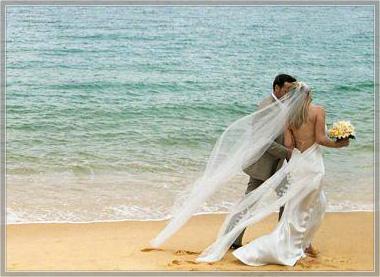 wedding-front